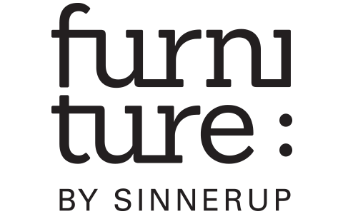 Furniture by Sinnerup logo